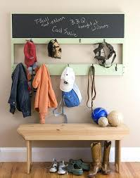 Unusual Coat Racks Cool Coat Rack Ideas View In Gallery Headboard Coat Rack Rustic Coat 59