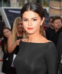Selena Gomez' Beauty-Favoriten ...