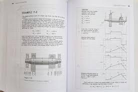 Shigley Machine Design Shigleys Mechanical Engineering Design Eighth Edition In