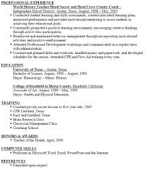 resume basketball coach college smlf. basketball. resume design ... resume example for basketball coach basketball coach resume page x. Resume Example For Basketball Coach Basketball Coach Resume ...