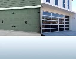 garage door repair home interior design garage door repair for your nice home design styles interior garage designs garage modern garage door