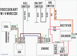 wiring diagram for tandem axle trailer save trailer wiring diagram rh eugrab com 6 pin trailer wiring diagram 5 pin trailer wiring diagram