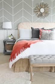 city farmhouse master bedroom reveal bhg bedroom ideas master