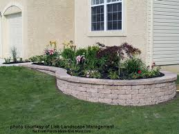 Small Picture Front Yard Landscape Designs with Before and After Pictures
