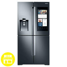 who makes the best appliances. Simple The Best  Throughout Who Makes The Best Appliances C