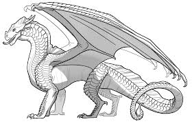 Small Picture SandWings Wings of Fire Wiki FANDOM powered by Wikia