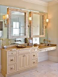 bathroom vanities mirrors and lighting. Bathroom Vanity Mirrors Ideas Best 25 On Pinterest Double Sink Vanities And Lighting B
