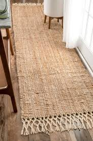 photo 7 of 8 kitchen rug runners by the foot washable cotton rugs 4x6 rubber backed runners kitchen mats