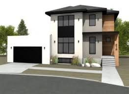 Small Picture 3d Home Design By Livecad Home Design