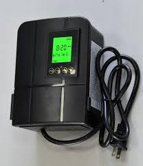 Wifi Low Voltage Landscape Lighting Transformer Cixi Fire Fly Lit Co Ltd Low Voltage Lighting Transformer