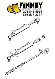 similiar case b backhoe parts list keywords case 580b 580c 580d 580e 580se 580e 4 wd power steering cylinder