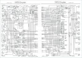 1966 chrysler 300 electric window wiring diagram wiring diagram 1966 chrysler 300 electric window wiring diagram wiring diagram expert 1966 chrysler 300 electric window wiring diagram
