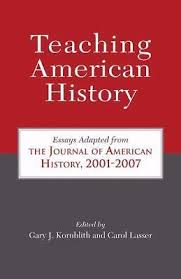 for america essay teach for america essay