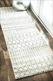 long runner long runner rugs full size of rug round entry runners kitchen foyer extra hall