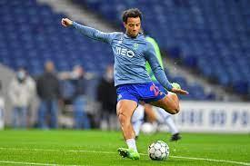 90PLUS | Bestätigt: Lazio holt Felipe Anderson von West Ham zurück - 90PLUS