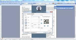 Microsoft Office 2003 Free Download English W Sevte