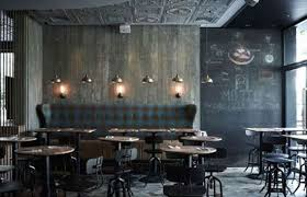 Restaurant Design Ideas 10 Cool Pizza Restaurant Design Ideas