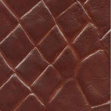 custom leather finishers llc can provide you with a variety of leather grains and textures to meet the needs of your clients and projects