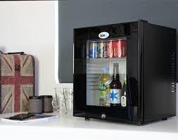 office mini refrigerator. Office Mini Refrigerator I