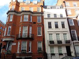 Large Houses For Sale Property Finder Knightsbridge Luxus Hauser Houses For Rent In Central London