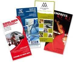 Commercial Flyers Free Shipping Commercial Flyer And Leaflet And Pamphlets Handout