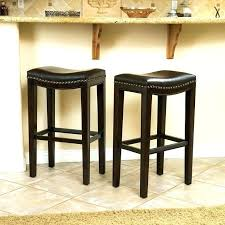 wood counter height stools. Rustic Wood Bar Stools Metal Wooden Modern Counter Height O