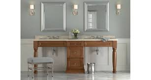 bathroom cabinets and vanities. Fine And Mid Continent Cabinetry In Bathroom Cabinets And Vanities
