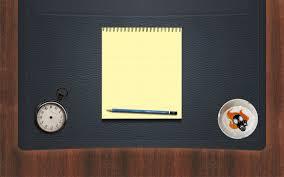 office desk wallpaper. My Desk By 3araby Office Wallpaper I