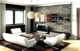 purple and brown living room purple and brown living room sleek glass coffee table circular tufted purple and brown living room