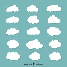 Toy Story Clouds Template Toy Story Cloud Template How To Create A Toy Story Themed Nursery