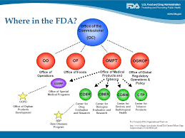 Cdrh Org Chart Rare Diseases And Fdasia Ppt Video Online Download