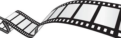 Afbeeldingsresultaat voor film