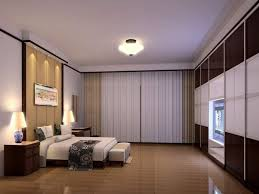 Of Bedroom Bedroom Awesome Design Ideas Of Bedroom Recessed Lights With