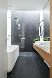 Outstanding Traditional Bathroom Floor Tile Ideas bathroom tiles