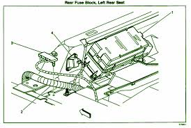 fuse box car wiring diagram page 347 2002 buick lesabre left rear seat fuse box diagram