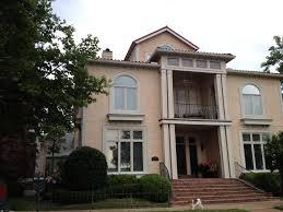 Estimate To Paint House Interior Interior Design - Exterior painting cost estimator