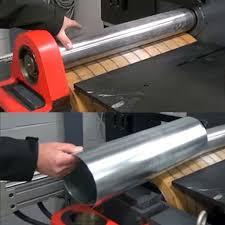 sheet metal roll jmt 2 roll sheet metal roll jorgenson machine tools