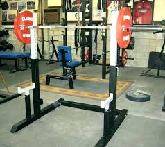 nautilus weight bench nautilus weight bench squat rack and bo valor fitness 4 strength safety living