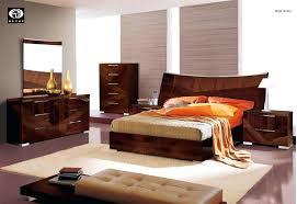 master bedroom furniture sets. Luxury Master Bedroom Furniture Sets Made In Wood High End Contemporary Brown