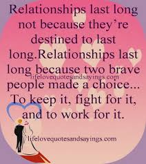 Love Quotes For Him And Sayings Hover Me