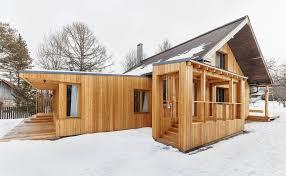 Veranda | Inhabitat - Green Design, Innovation, Architecture ...