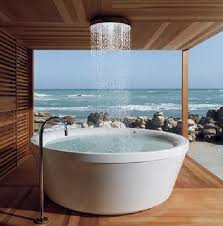 beach house bathroom design. Beach House Bathroom Design A