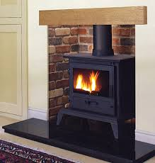 fireplaces bromley 01