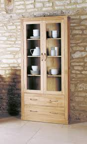 mobel oak go back home mobel oak mobel oak display cabinets mobel oak bonsoni mobel oak hideaway