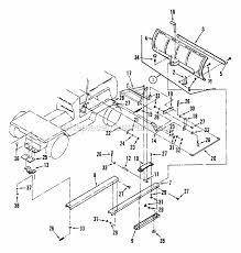 power king economy wiring diagram auto electrical wiring diagram power king economy tractor wiring diagram power king