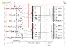 electrical wiring diagrams for sheds wiring library 4 Wire Cdi Wiring Diagram at 5 Wire Cdi Wiring Diagram