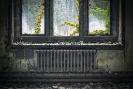Hintergrundbilder Alt Fenster