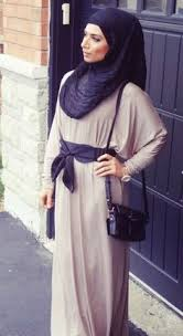 samans makeup and hijab styles hijab obsessions