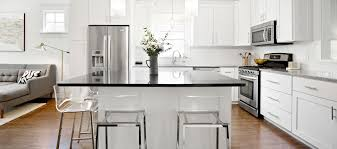 kitchen design trends. Kitchen Design Trends N