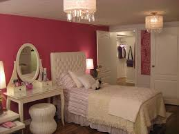 teenage girl bedroom lighting. Bedroom Teen Lighting Teenage Girl Room Ideas Boys Light Fixture Cool Decor Diy T